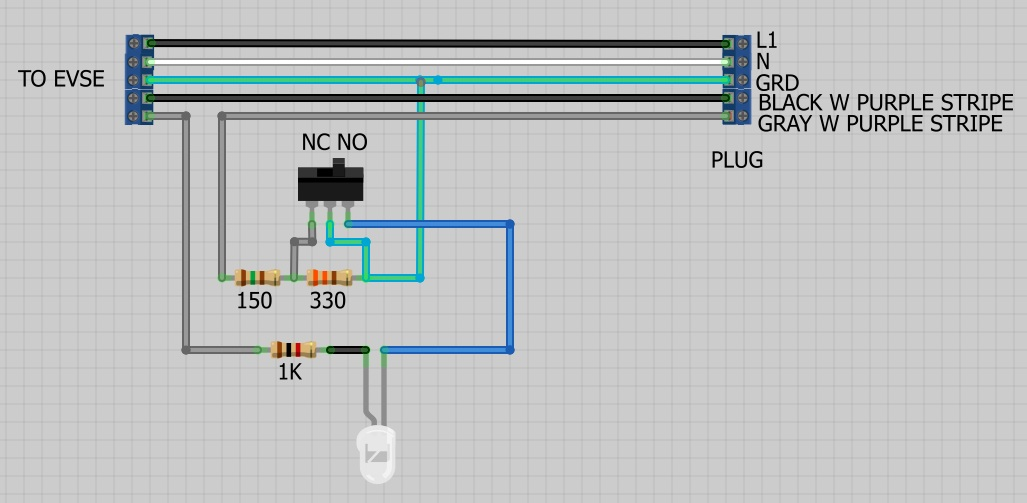 Evse Wiring Diagram from electrics10.webs.com